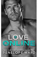 Love Online Kindle Edition