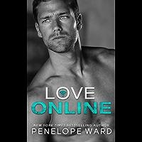 Love Online (English Edition)