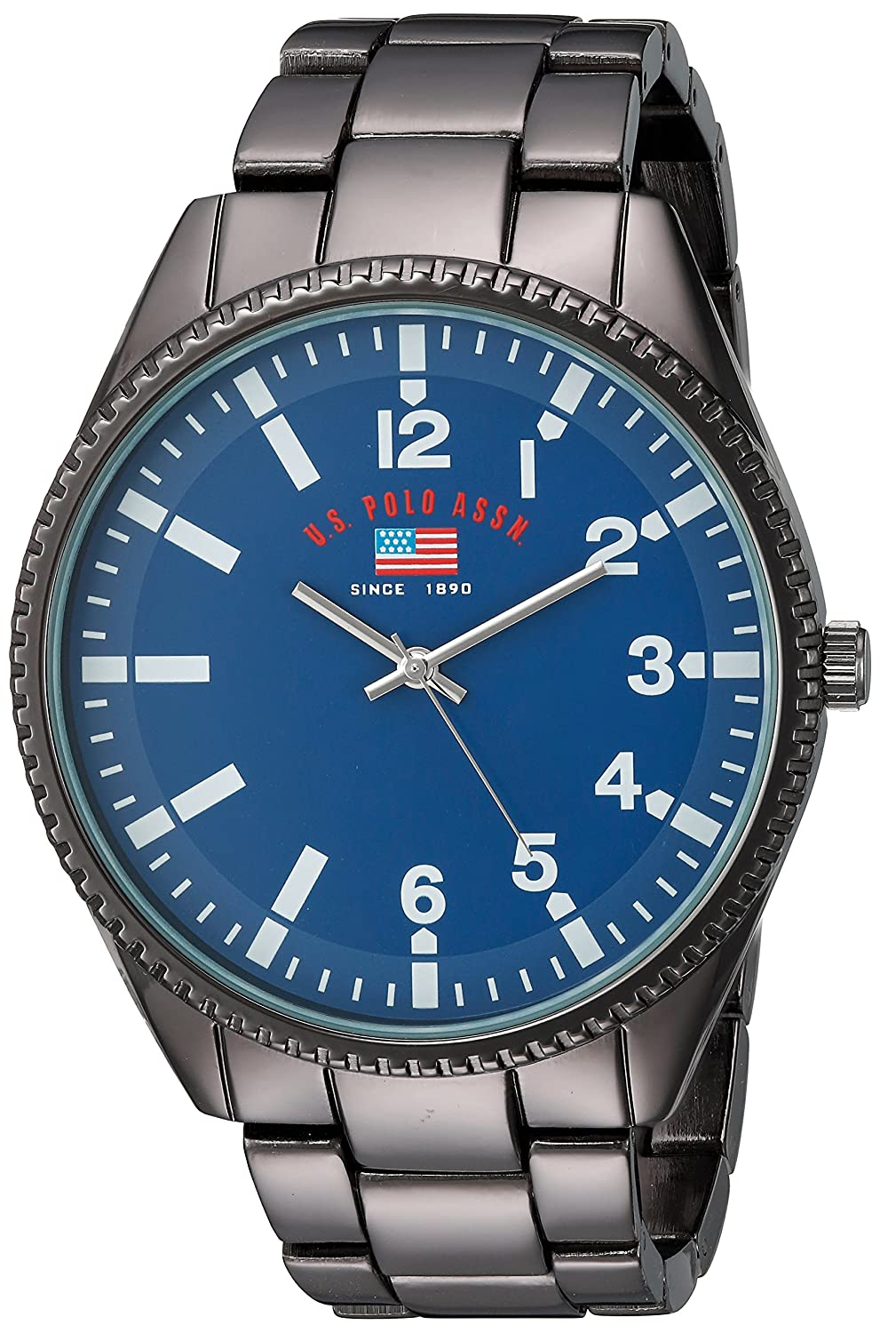 Reloj - U.S. Polo Assn. - para - US8641: Amazon.es: Relojes
