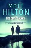 The Devil's Anvil (Joe Hunter Book 10)
