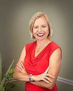 Dr. Jaimela Jill Dulaney