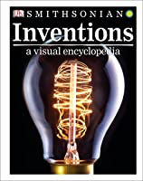 Inventions: A Visual