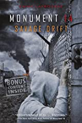 Monument 14: Savage Drift (Monument 14 Series) Paperback