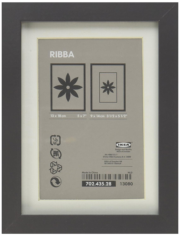 Ikea Bilderrahmen \