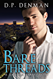 Bare Threads: A Saving Liam Story