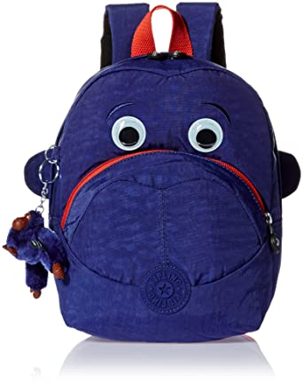 utterly stylish hot sale genuine shoes Amazon.com: Kipling Fast Toddlers (Very Small) Backpack Star ...