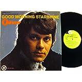 Good Morning Starshine