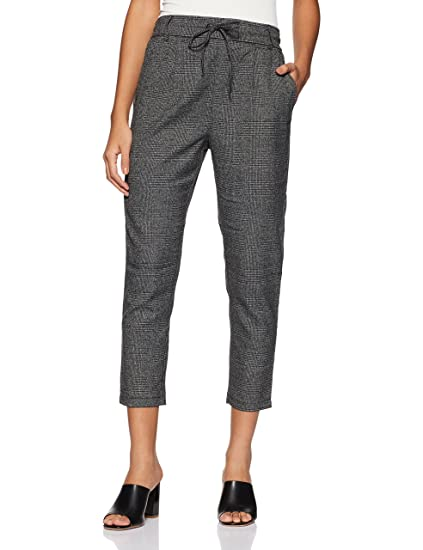 74bc85b8755f0 Cheap Eastbay Outlet Best Sale Womens Onlpoptrash Easy Sport Pant Noos  Trouser Only New Styles bcZQLFuqY