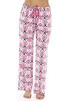 Just Love Women Pajama Pants/PJS/Sleepwear