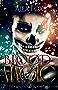 Blood Magic (The Demon Curse)