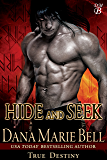 Hide and Seek (True Destiny Book 6)