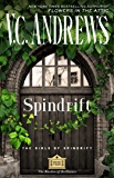 Spindrift (The Girls of Spindrift Book 4)
