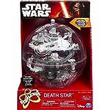Spin Master 6027261 - Perplexus Star Wars, Geschicklichkeitsspiel