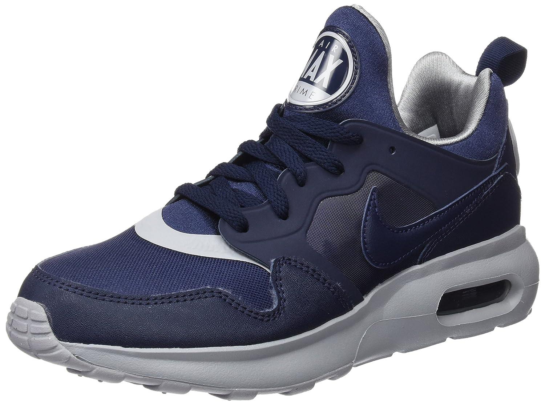 TALLA 40.5 EU. Nike Air MAX Prime, Zapatillas de Deporte para Hombre