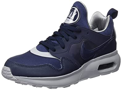 Nike Men's Air Max Prime Fitness Shoes