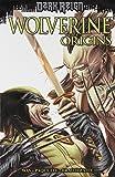 Wolverine Origins: Dark Reign TPB (Wolverine (Marvel) (Quality Paper))