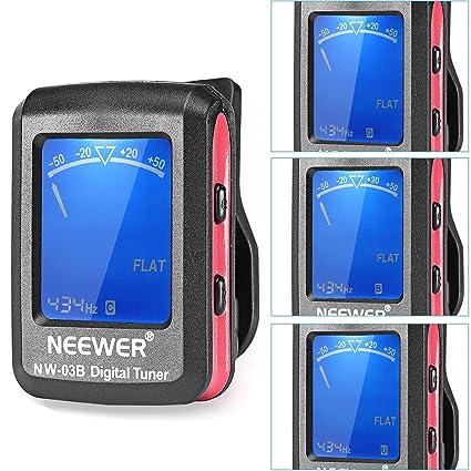 Neewer Neewer product image 6