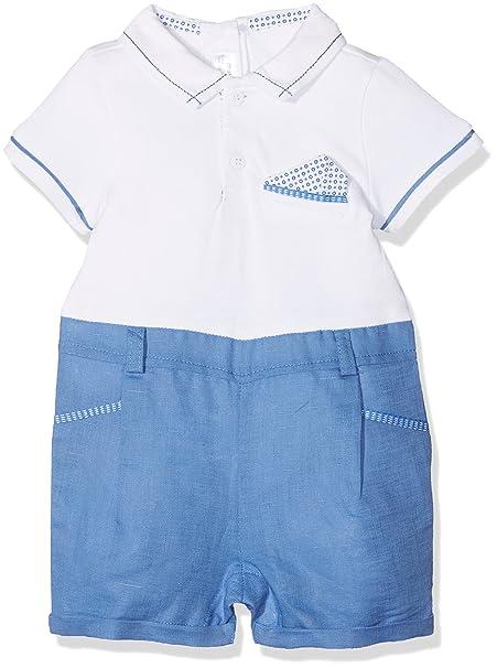 Mayoral Pantalones para Bebés: Amazon.es: Ropa y accesorios