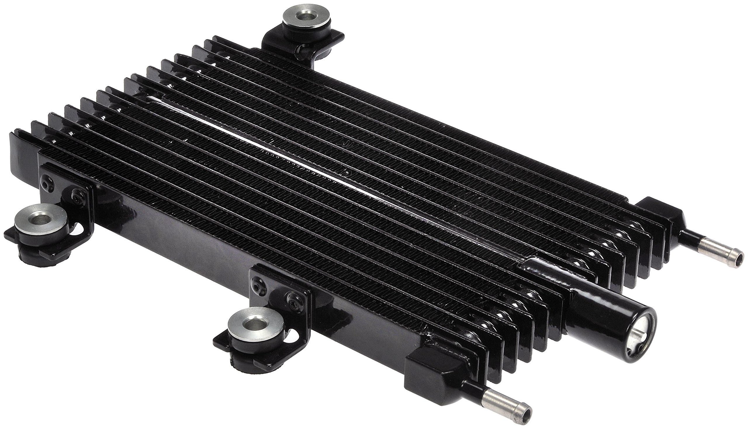 Dorman 918-262 Transmission Oil Cooler Assembly