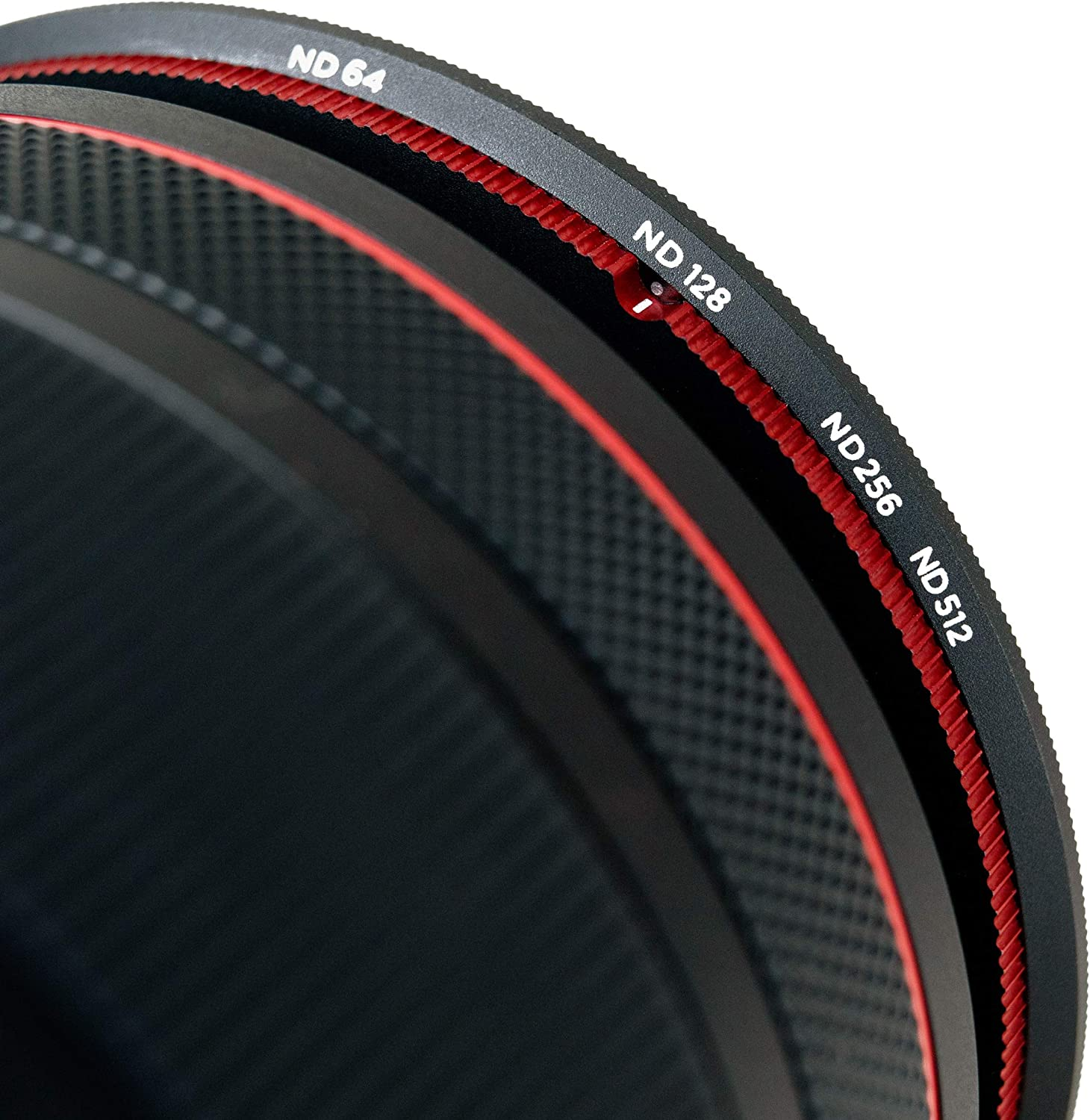 for Camera Lenses 2-5 Stops Moment 67mm Variable ND Filter