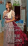 Wonderland By Night (Regency Romance Suspense) (Heroic Rogues Series Book 3)