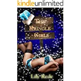 The Kringle Girls - Collection