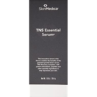 SkinMedica TNS Essential Serum 1oz