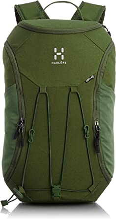 Haglofs Corker Rugged Large Juniper Amazon Co Uk Clothing