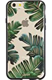 Sonix Cell Phone Case for iPhone 6/6s - Retail Packaging - Bahamas