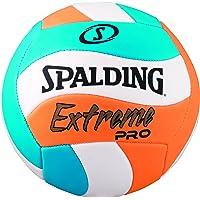 Spalding Extreme Pro Wave Voleibol