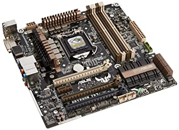 DRIVER FOR ASUS GRYPHON Z87 INTEL CHIPSET