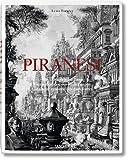 Piranesi: 2 Volumes