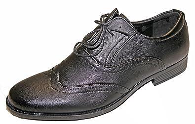 Chaussures Simili De Et Ville Classique Lacets Cuir Fashion Homme dWCxoQeErB