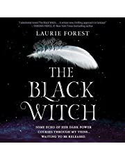 The Black Witch: The Black Witch Chronicles, Book 1