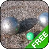 Bocce ball online