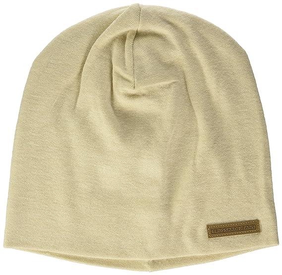 57Z00018-9Y099999, Mens Winter Hat Trussardi