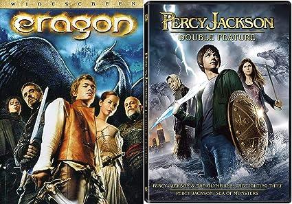full movie percy jackson 3