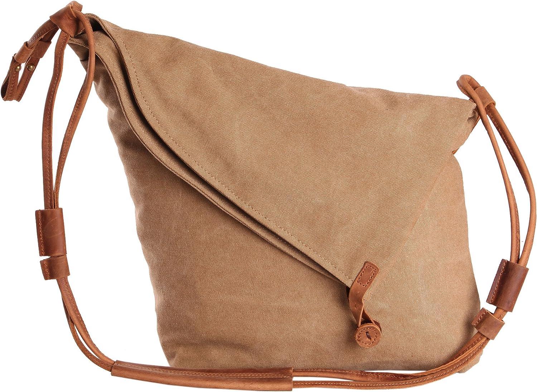 Tom Clovers Crossbody Bags for Women Canvas Crossbody Messenger Tote Weekender Fashion Bag