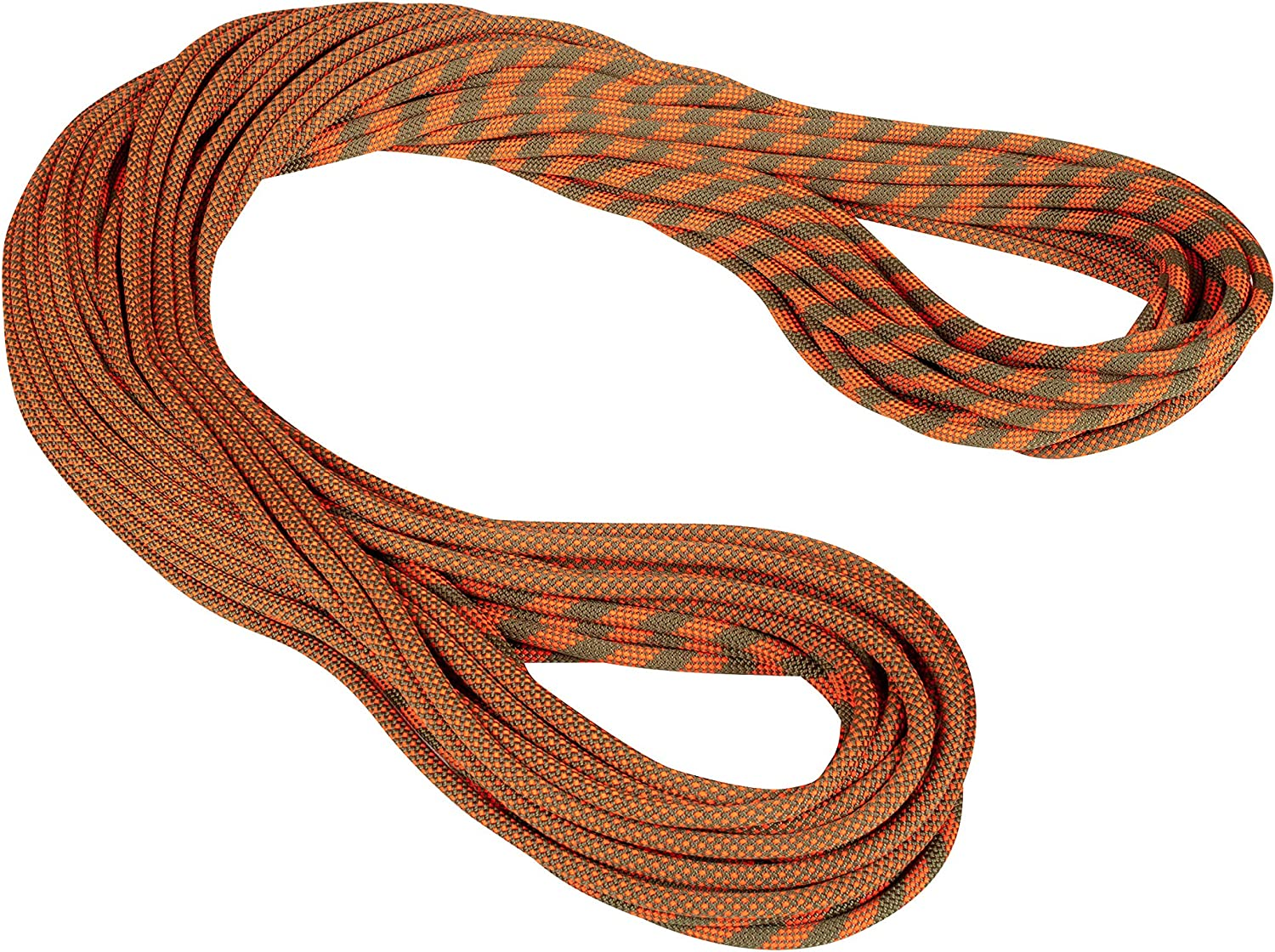 Rope Mammut 9.5 Crag Dry Single Rope Sports & Outdoors pubfactor.ma