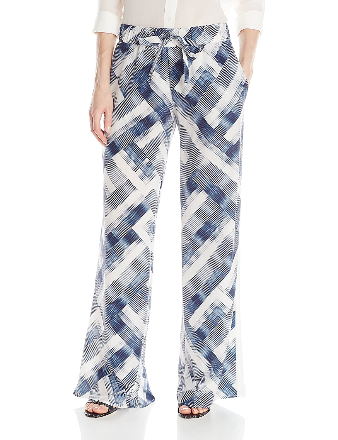 Townsen Women's Quest Wide Leg Pant
