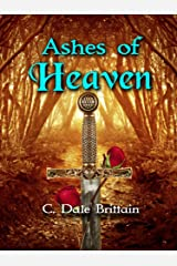 Ashes of Heaven Kindle Edition