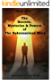 The Secrets, Mysteries and Powers of The Subconscious Mind (English Edition)