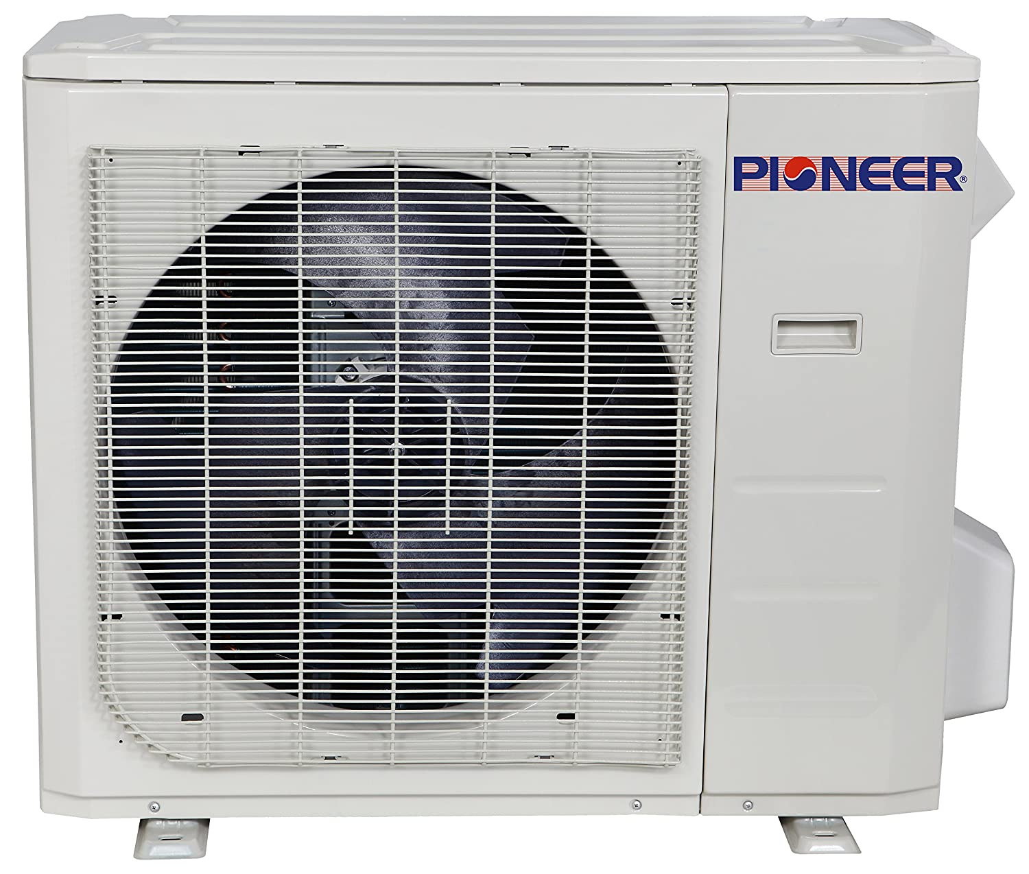 A h heating air conditioning service - Amazon Com Pioneer Air Conditioner Inverter Ductless Wall Mount Mini Split System Air Conditioner Heat Pump Full Set 24000 Btu 230v Home Kitchen