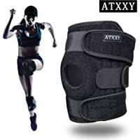 ATXXY Knee Brace Support