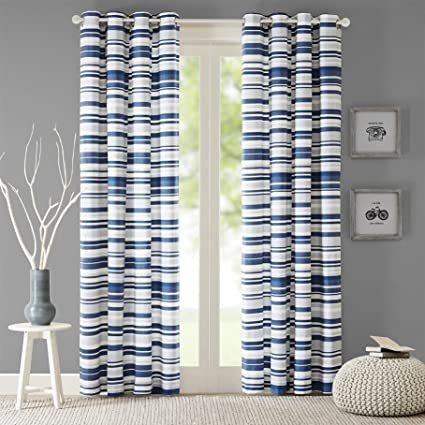 curtains drapes window nautical canada themed of luxury