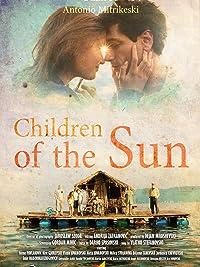 Children Sun Ivana Pavlakovic product image