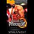 Dragon VIP: Pyrochlore (7 Virgin Brides for 7 Weredragon Billionaires Book 2)