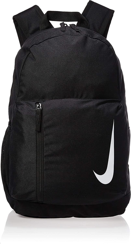 Nike Mochila Academy Team Negro BA5773-010
