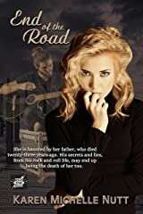 End of the Road (Rock Star Romance)