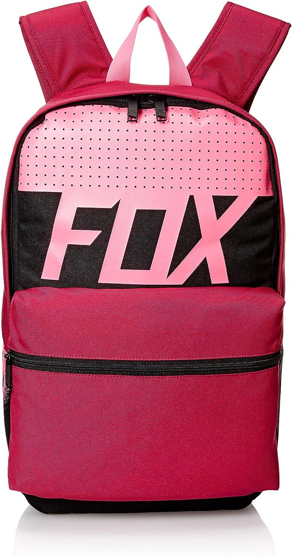 Fox Junior's Gemstone Backpack